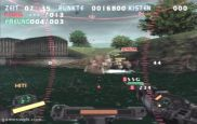 Gungriffon Blaze - Screenshots - Bild 5