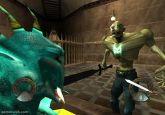 Shadowman 2  Archiv - Screenshots - Bild 6