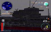 Sky Odyssey - Screenshots - Bild 8