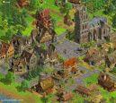 Anno 1503  Archiv - Screenshots - Bild 11