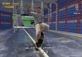 Tony Hawk's Pro Skater 3  Archiv - Screenshots - Bild 17