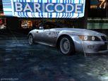 Project Gotham Racing  Archiv - Screenshots - Bild 12