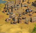 Anno 1503  Archiv - Screenshots - Bild 10