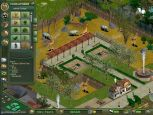 Zoo Tycoon  Archiv - Screenshots - Bild 8