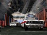 Stuntman  Archiv - Screenshots - Bild 13