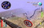 Sky Odyssey - Screenshots - Bild 11