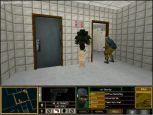 Rogue Spear: Black Thorn  Archiv - Screenshots - Bild 6