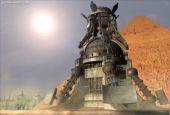 Command & Conquer: Yuri's Revenge  Archiv - Screenshots - Bild 7