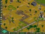Zoo Tycoon  Archiv - Screenshots - Bild 2