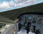 Flight Simulator 2002  Archiv - Screenshots - Bild 17