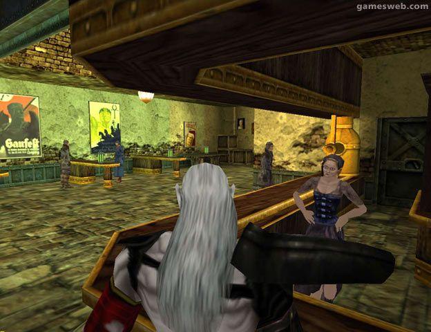 Legacy of Kain: Blood Omen 2  Archiv - Screenshots - Bild 10