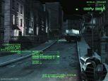 Robocop  Archiv - Screenshots - Bild 32