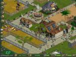Zoo Tycoon  Archiv - Screenshots - Bild 9