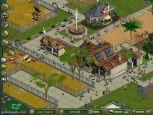 Zoo Tycoon  Archiv - Screenshots - Bild 9