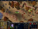 Warcraft III  Archiv - Screenshots - Bild 6