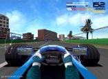 Formula One 2001 - Screenshots - Bild 6