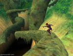 Tarzan  Archiv - Screenshots - Bild 6