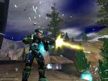 Halo Archiv - Screenshots - Bild 52