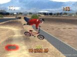 MTV Sports: T.J. Lavin's Ultimate BMX - Screenshots - Bild 8