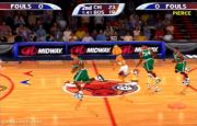 NBA Hoopz - Screenshots - Bild 5