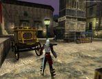 Legacy of Kain: Blood Omen 2  Archiv - Screenshots - Bild 65