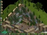 Zoo Tycoon  Archiv - Screenshots - Bild 5