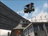 Stuntman  Archiv - Screenshots - Bild 5