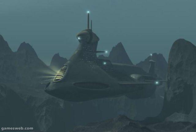 Command & Conquer: Yuri's Revenge  Archiv - Screenshots - Bild 6