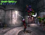 Devil May Cry  Archiv - Screenshots - Bild 16