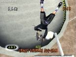 MTV Sports: T.J. Lavin's Ultimate BMX - Screenshots - Bild 7