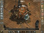 Baldur's Gate II: Throne of Bhaal - Screenshots - Bild 8