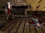Legacy of Kain: Blood Omen 2  Archiv - Screenshots - Bild 16