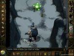 Icewind Dale: Herz des Winters - Screenshots - Bild 9