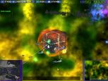 Star Trek: Armada 2  Archiv - Screenshots - Bild 2