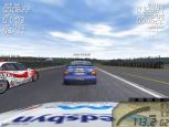 Swedish Touring Car CS - Screenshots - Bild 4