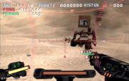 Gungriffon Blaze - Screenshots - Bild 6