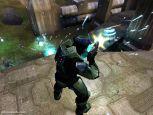 Halo Archiv - Screenshots - Bild 51