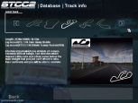 Swedish Touring Car CS - Screenshots - Bild 13