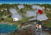 Empire Earth - Screenshots - Bild 1
