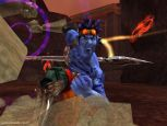 Azurik: Rise of Perathia'  Archiv - Screenshots - Bild 13