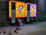 Oddworld: Munch's Oddysee  Archiv - Screenshots - Bild 4