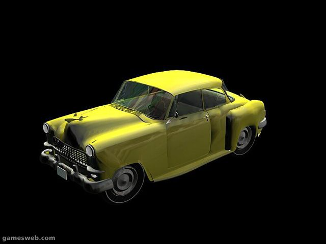 Car Tycoon  Archiv - Screenshots - Bild 13