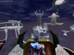 Azurik: Rise of Perathia'  Archiv - Screenshots - Bild 8