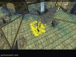 Torn  Archiv - Screenshots - Bild 10