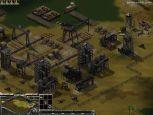 Sudden Strike - Screenshots - Bild 12