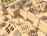 Praetorians  Archiv - Screenshots - Bild 38