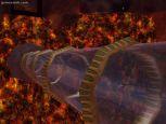 Azurik: Rise of Perathia'  Archiv - Screenshots - Bild 2