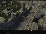 Torn  Archiv - Screenshots - Bild 6