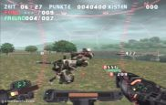 Gungriffon Blaze - Screenshots - Bild 2