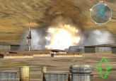 Dropship  Archiv - Screenshots - Bild 4